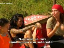 Survivor România