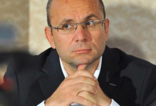 Cozmin Gușă