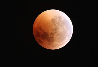 Foto: Observatorul Astronomic Bârlad