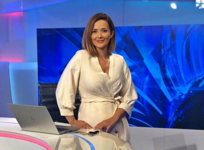 Ana-Maria Roman