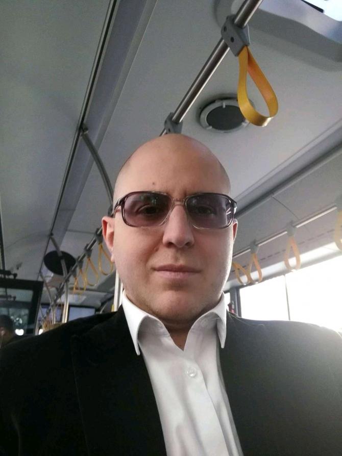Bogdan Jelea