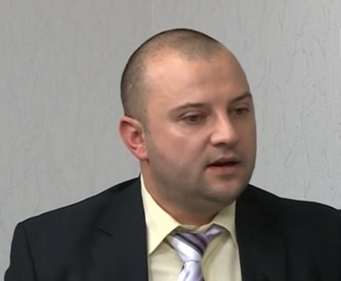 Foto TV Sălăjeanul