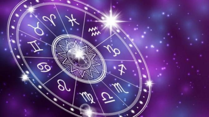 Zodiac februarie 2020