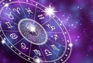 Horoscop - Mercur retrograd