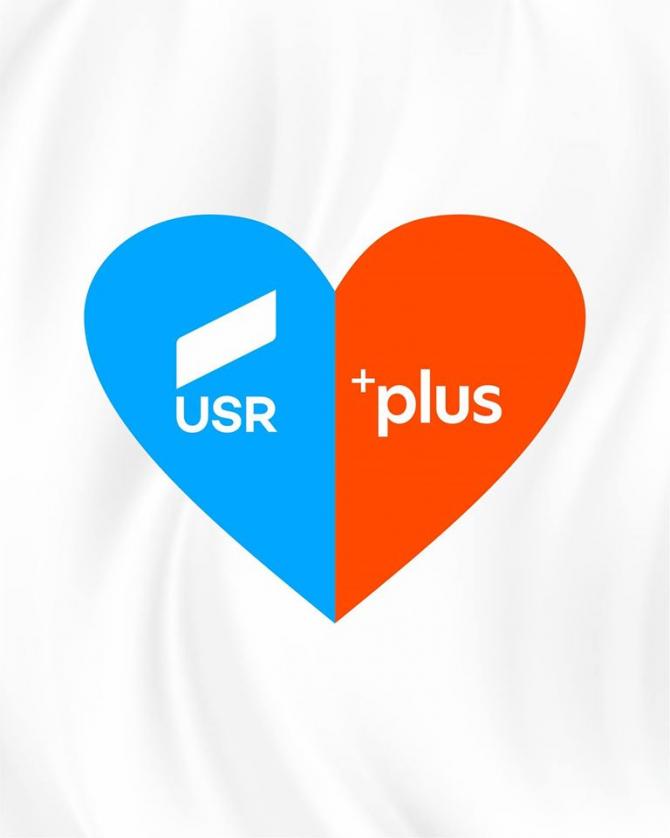 Sursa foto: USR Brașov / Facebook