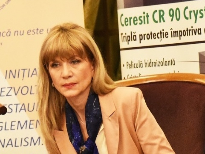 Mariana Ioniță