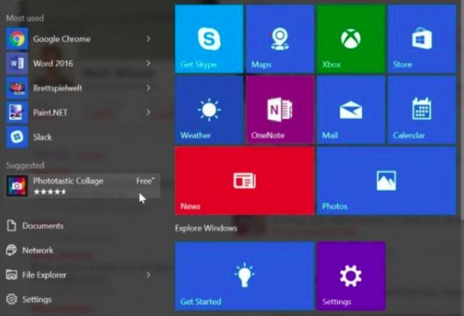 cel mai bun antivirus free pentru windows 10