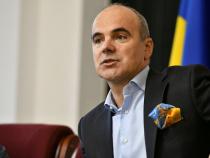 Rares Bogdan: Un comportament de neînţeles e în mediul rural