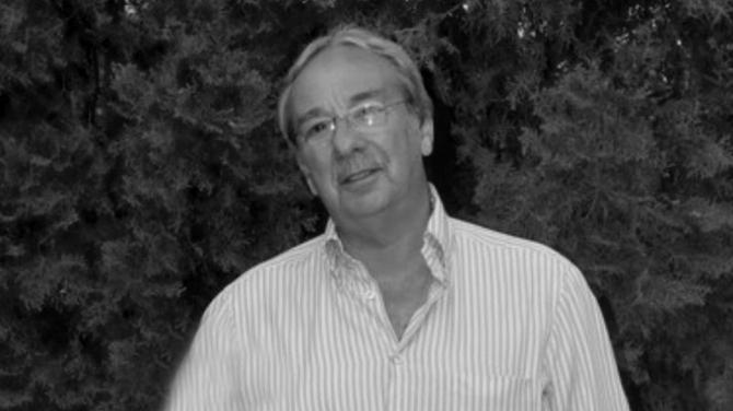 Dan Alexandrescu