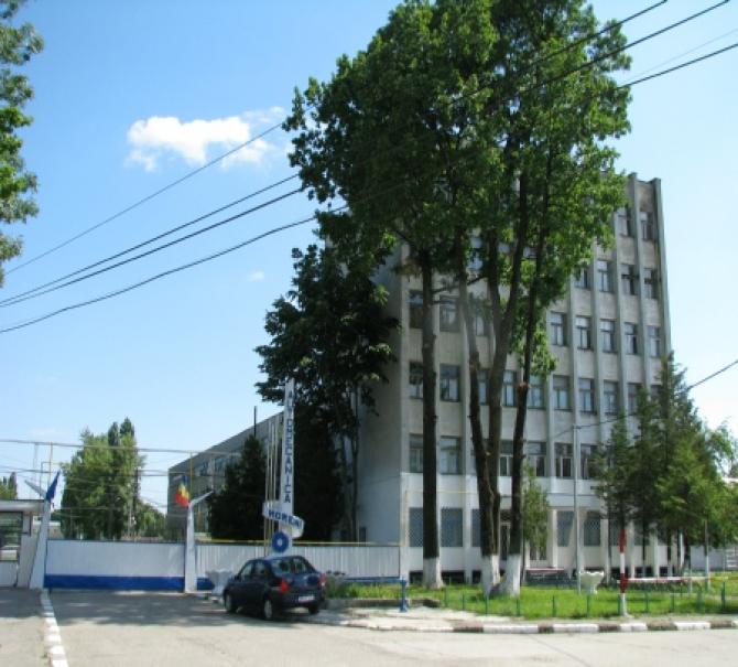 Constantin Bucuroiu: Se reia activitatea acolo unde situaţia se impune