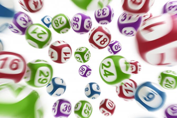 De astăzi, 19.03, Loteria Română își suspendă activitatea