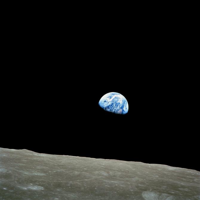 Misiunea Apollo 14