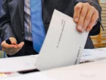 Mandatele aleşilor locali s-ar putea  prelungi cu cel mult şase luni de la data încetării stării de urgenţă