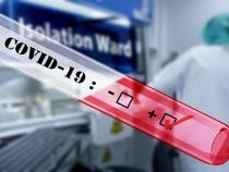 Fiecare persoană infectată la începutul epidemiei în  Wuhan probabil a răspândit virusul la 5,7 alte persoane, în medie