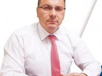 Ionel Petre, fostul lider ALDE Dâmbovița
