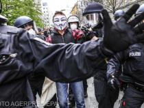 Foto: Agerpres / Arhivă. Foto cu caracter ilustrativ