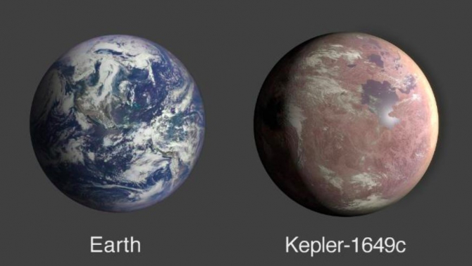 Sursa: NASA