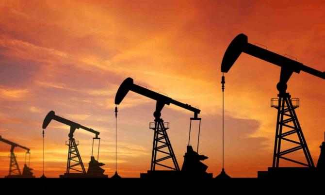 Preţ petrol