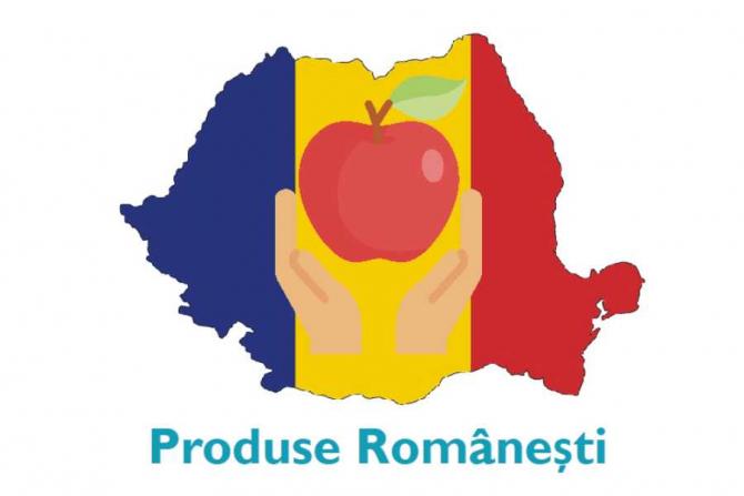 """Produs în România"""", INTERZIS la raft. Siviu Costea (președinte CCI ..."""