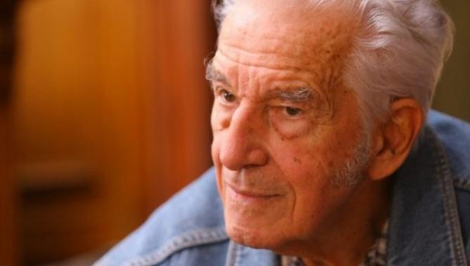 Sergiu Nicolaescu, 90 de ani de la naștere