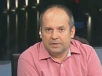 Radu Banciu: intrăm în necunoscuta stare de alertă și nimeni nu a putut să ne spună nimic