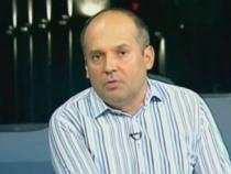 Radu Banciu, revoltat de atitudinea lui Bogdan Aurescu