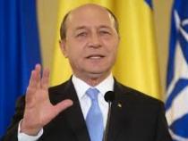 Băsescu: Ponta n-are cum să înțeleagă
