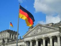Guvernul german a decis numărul persoanelor care se pot întâlni în locurile publice