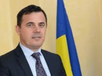 Ion Ștefan: Toate posturile din minister vor fi scoase la concurs