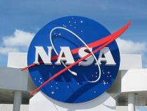 Demisia directorului NASA ar fi legată de gestionarea contractului landerului pentru programul Artemis