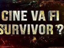 Survivor România / Foto Facebook