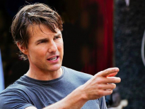 Foto: Facebook Tom Cruise