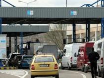 MAE recomandă cetățenilor români care intenționează să tranziteze teritoriul Republicii Bulgaria să informeze Ambasada României la Sofia cu minimum 48 de ore înainte de data sosirii în Bulgaria