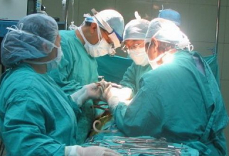 Danemarca, a treia țară din lume unde s-a făcut un implant de inimă artificială