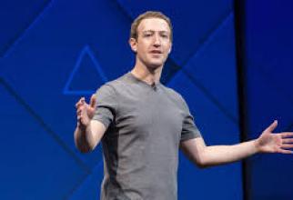 Mark Zuckerberg: Noul serviciu al Facebook se va concentra pe zone dezvoltate ale lumii precum SUA şi Europa Occidentală