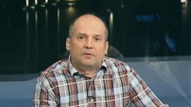 Radu Banciu: Nu s-a făcut nimic deosebit nicăieri