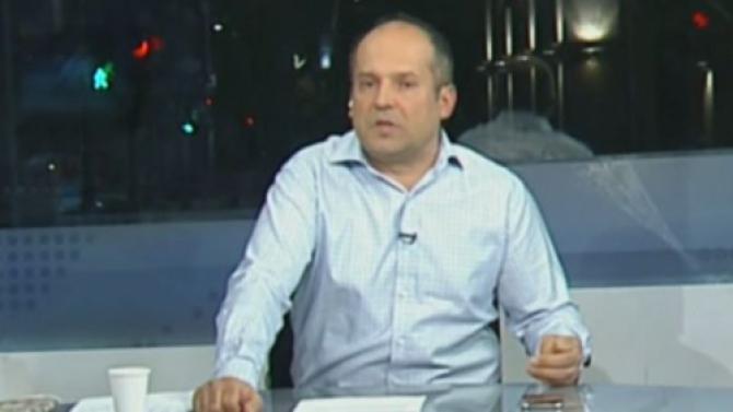 """Radu Banciu: Decizia CNCD deschide """"drumul către toate fărădelegile posibile"""