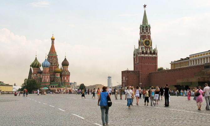 Moscova  va avea capacitatea de a face 200.000 de teste pe zi