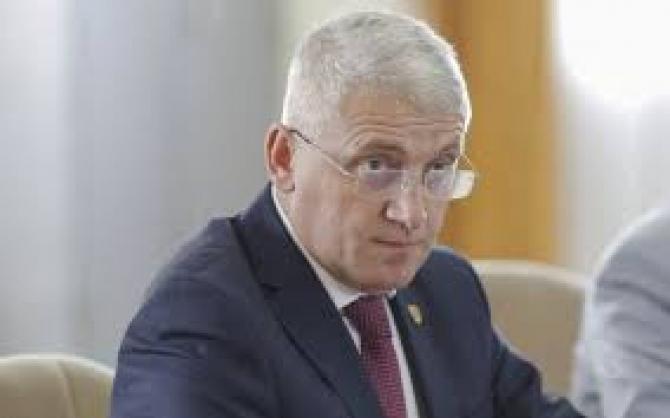 Adrian Țuțuianu: Măsurile adoptate de Cabinetul Orban nu sunt suficiente
