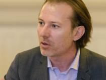 Florin Câțu: Românilor le spun că tot ce a fost prezentat până acum este FALS