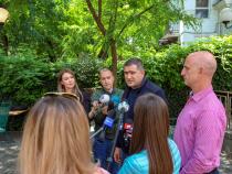 DC Popescu: După două luni și jumătate de restricții, vom avea un spațiu suplimentar pentru recreere și petrecere a timpului liber