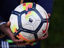 Mingea oficială Premier League 2020/2021