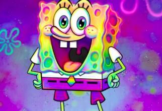 Foto: Twitter Nickelodeon