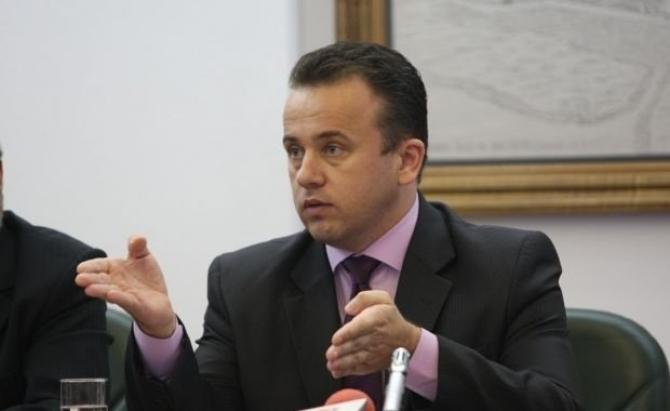 Liviu Pop: PSD-ul va vota exclusiv o stare intermediară