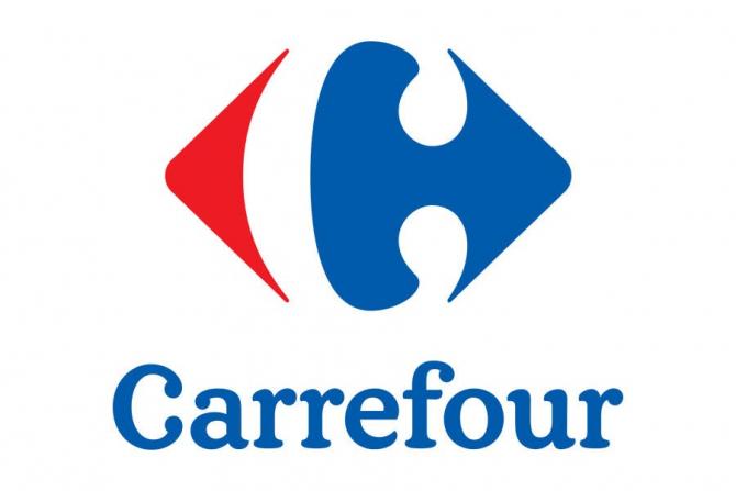 3. -imagine fara descriere- (logo_carrefour_84269100.jpg)