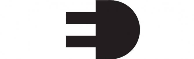 6. -imagine fara descriere- (logo_ed_italia_80310700.jpg)