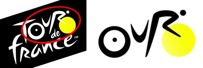 2. -imagine fara descriere- (logo_tour_de_france_21914500.jpg)