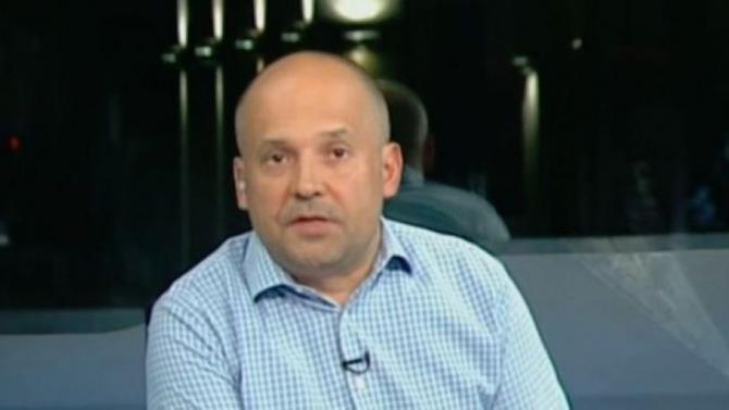 Radu Banciu: Suntem, în momentul de față, cea mai lovită țară de acest coronavirus