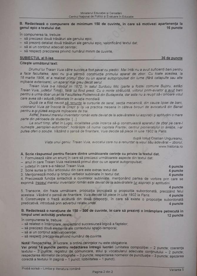 3. -imagine fara descriere- (subiecte-romana-evaluare-nationala-2020-2_07346500.jpg)