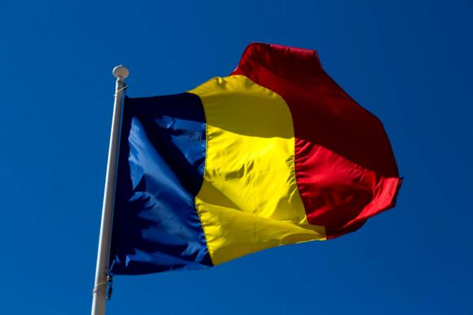 Klaus Iohannis: Aniversare reprezintă un prilej de a onora memoria înaintașilor noștri și de a aduce un omagiu celor care s-au sacrificat pentru națiunea română